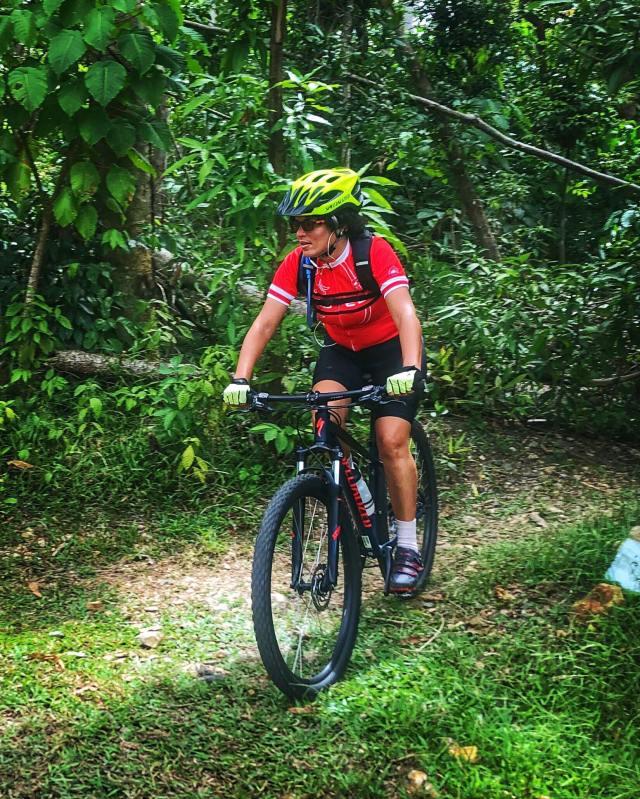 Episodio 78 Se Usa Ropa Interior Bajo El Uniforme De Ciclista Contestamos Algunas Preguntas Muevete En Bici Puerto Rico